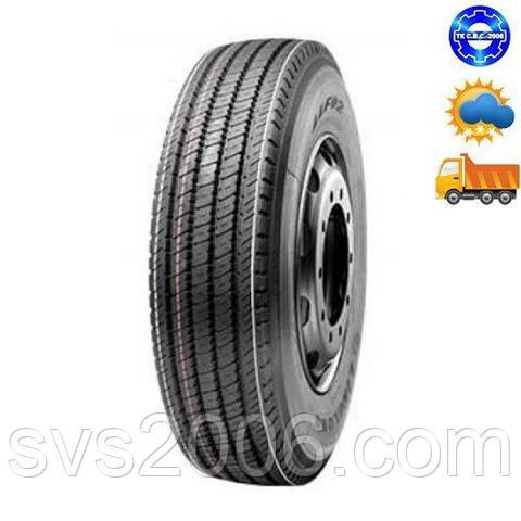 Шина 295/60R22,5 149/146M LLF02 (LingLong)