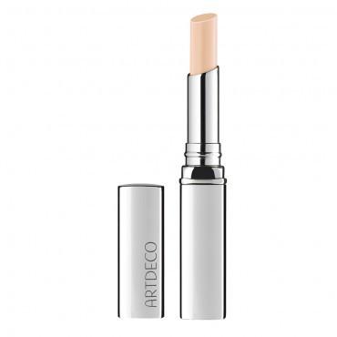 Основа для губ с подтягивающим эффектом Artdeco lip filler base