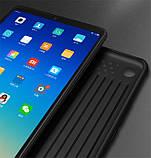 Чехол-бампер Primo Shell TPU для планшета Xiaomi Mi Pad 4 - Black, фото 7