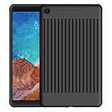 Чехол-бампер Primo Shell TPU для планшета Xiaomi Mi Pad 4 - Black, фото 2