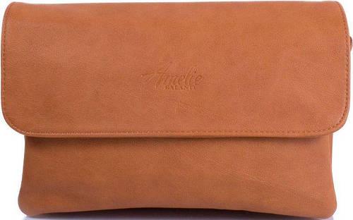 c5f5f037de95 Клатчи и вечерние сумочки Цвет Оранжевый