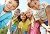Описание тканей, используемых при производстве детской одежды
