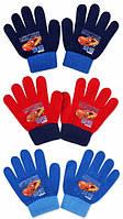 Перчатки для мальчиков Disney оптом.