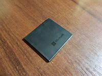 Аккумулятор для мобильного телефона Microsoft BL-L4A 1905 mAh