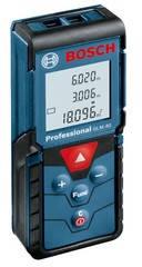Bosch GLM 40 Дальномер лазерный (0601072900)