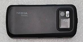 Корпус для Nokia N97 black, фото 2