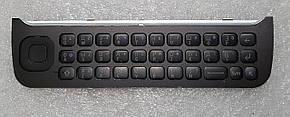 Корпус для Nokia N97 black, фото 3