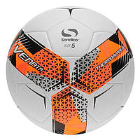 Футбольный мяч Sondico Venata Football ОРИГИНАЛ (с Англии)