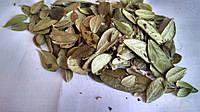 Листья Брусники 100 грамм (Vaccinium vitis-idaea, folium Lingonberry)