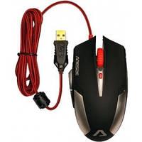 Мишка GF Game V710 Aresze