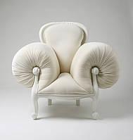 Дизайнерская мебель от известных производителей.