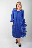 Платье Бусики, фото 1