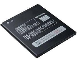 АКБ Lenovo S650 BL210 4you