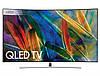 Телевизор Samsung 55Q8C