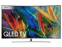 Телевизор Samsung 55Q8C, фото 1