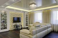 Хороший дизайнер для оформления квартиры