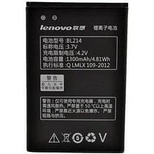 АКБ Lenovo A269 BL214 4you