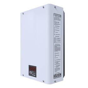 Елекс Ампер У 12-1/16А 3.5 кВт v2.0