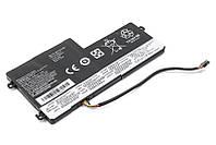 Аккумулятор PowerPlant для ноутбуков IBM/LENOVO ThinkPad S440 (45N1110) 11.1V 2090mAh/24Wh
