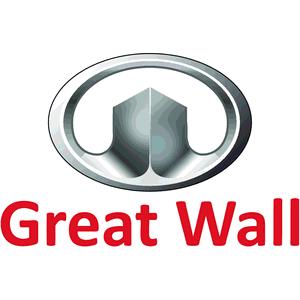 Коврики в салон для Great wall