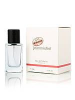 60 мл Мини-парфюм Jeanmishel Love Be Delicious fresh blossom (ж) 80 кубик