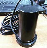 Автомобильная - магнитная CDMA, GSM антенна