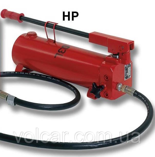 Гидравлический насос Brano HP 5л