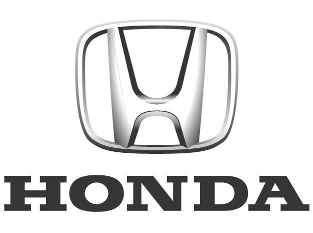 Коврики в салон для Honda