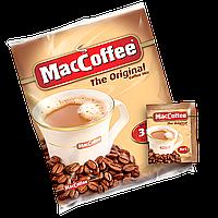Кофе растворимый Maccoffee 3 в 1 Original (1уп/25шт)
