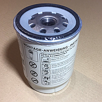 Элемент топливного фильтра КамАЗ евро2, DAF,MAN (сепаратора) PL-270