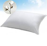 Подушка Le Vele Elite Cotton 800Gr