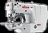 Bruce BRC-1904BS Промышленная закрепочная машина