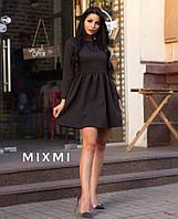 Платье женское нарядное 42-44, фото 1