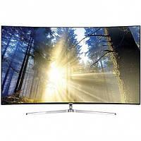 Телевизор Samsung 55KS9000