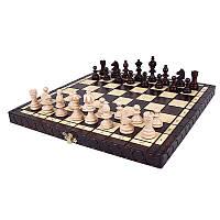 "Шахматы ""Olimpic Small"", Madon 35х35см"