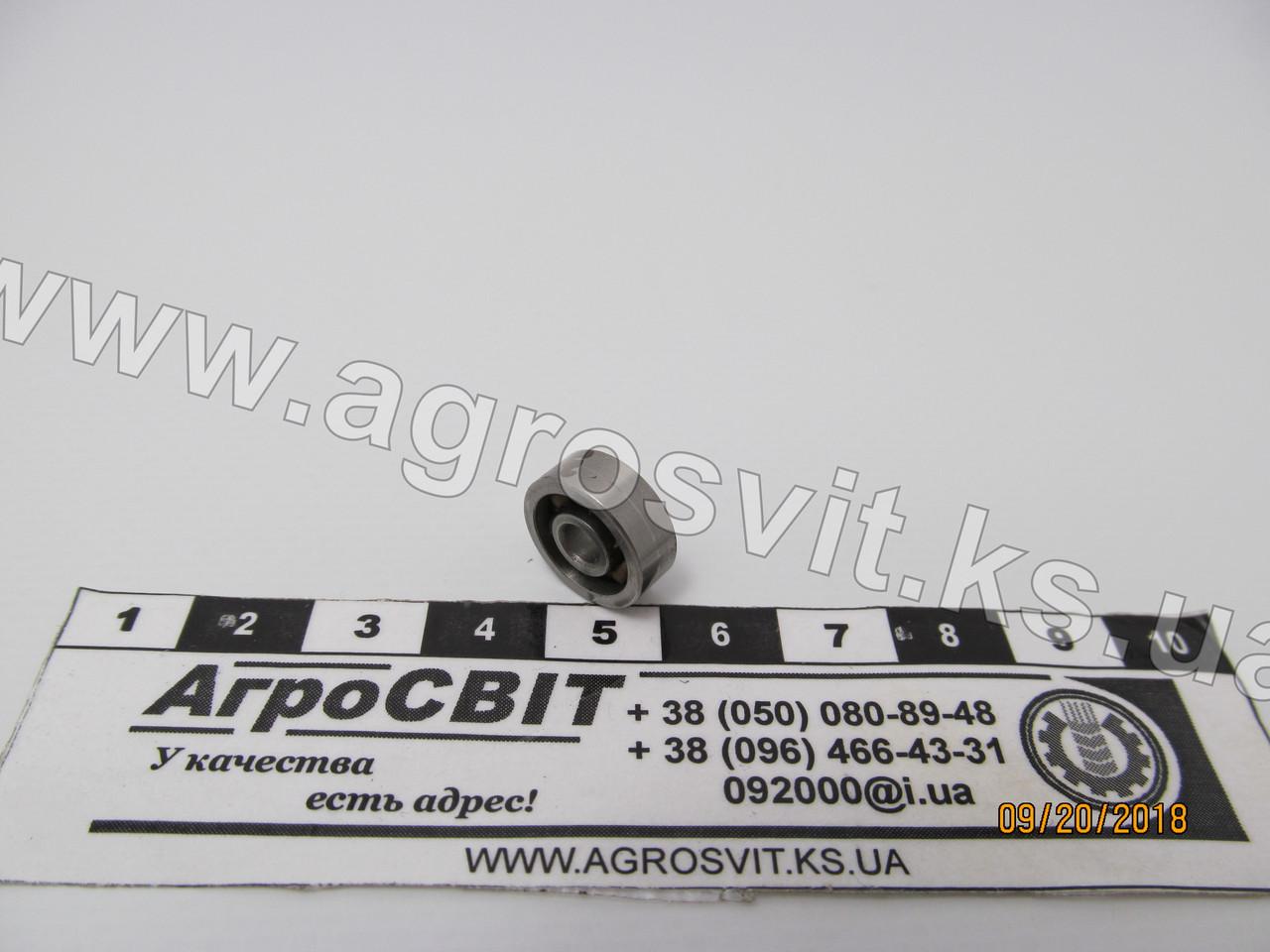 064 (60064)  DIN (6234-Z) подшипник, размеры 4*13*5