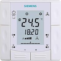 Термостат Siemens RDF301.50 комнатный