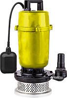 Дренажно-фекальный насос Свитязь QDX-3