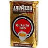 """Кава """"Lavazza"""" мелена Qualita Oro 2пачки*250г вакуум (1/10)"""