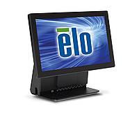 POS-терминал Elo Touch Solutions ESY15E2