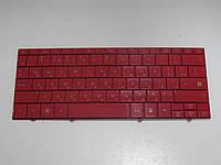 Клавиатура HP mini 1000 (NZ-7418) , фото 1