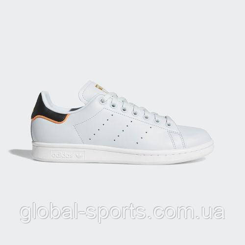 Женские кроссовки Adidas Originals Stan Smith W(Артикул:B41601)