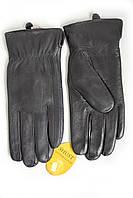 Мужские перчатки Shust Gloves M13-16003s1