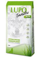 Luposan (Люпосан) Lupo Sensitiv 24/10 (15 кг) гипоалергенный сухой корм для чувствительных собак