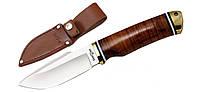 Нож нескладной 2170 XG, интернет магазин ножей, ножи Украина