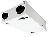 Приточно-вытяжная установка Smarty 3X P 1.2