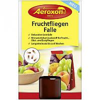 Декоративная ловушка с приманкой Aeroxon для плодовых мошек, фото 1