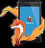 LG и Alcatel выпустили смартфоны на базе FirefoxOS