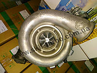 Відновлена турбіна Freightliner / Detroit Diesel 60 MTU Series, фото 1