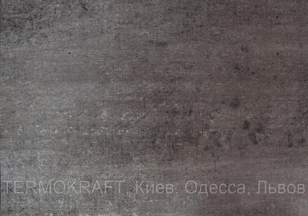 Подоконник Werzalit (Турция) 6000х300 оксид 5662